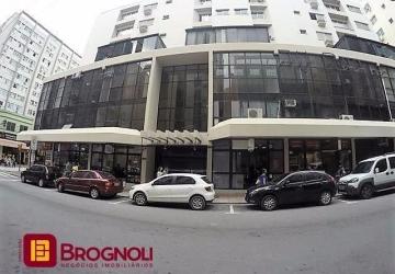 Centro, Sala comercial com 1 sala à venda, 51,66 m2