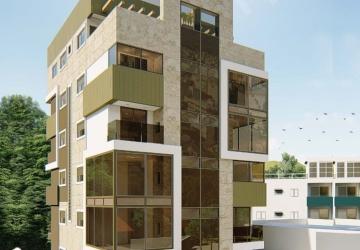 Praia Mansa, Cobertura com 3 quartos à venda, 117 m2