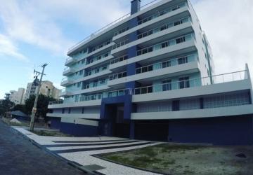 Caiobá, Cobertura com 3 quartos à venda, 185 m2