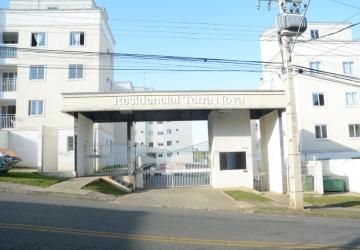 Cidade Industrial, Casa com 3 quartos à venda, 7290 m2