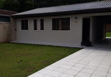 São Braz, Casa com 2 quartos à venda, 456 m2