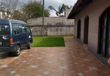Mossunguê, Casa com 3 quartos à venda, 116552 m2