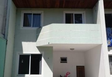Uberaba, Casa em condomínio fechado com 3 quartos à venda, 129800 m2