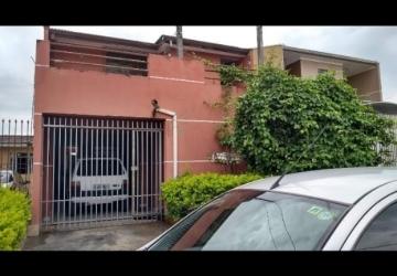 Fazendinha, Casa com 4 quartos à venda, 140 m2