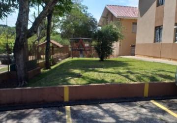 Campo Comprido, Apartamento com 3 quartos à venda, 83 m2