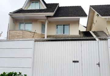 Orleans, Casa em condomínio fechado com 4 quartos à venda, 170 m2