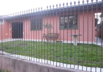 Cidade Industrial, Casa com 3 quartos à venda, 240 m2
