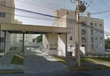 Cidade Industrial, Apartamento com 1 quarto à venda, 5613 m2