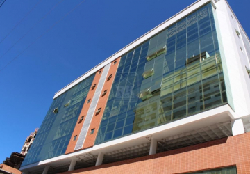 Agronômica, Sala comercial à venda, 188,73 m2