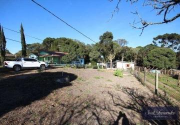 Contenda, Terreno comercial à venda, 11249 m2