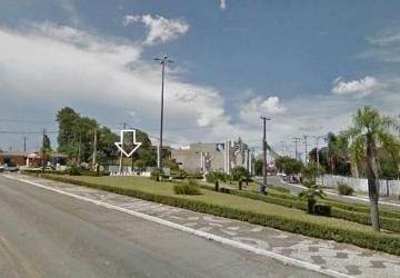 Vila Santa Terezinha, Ponto comercial para alugar, 274 m2