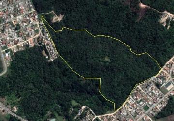 Lamenha Grande, Terreno à venda, 159853 m2