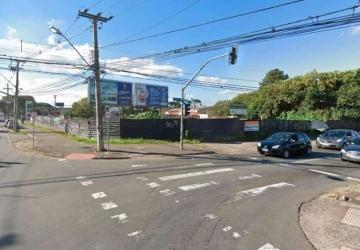 Orleans, Terreno comercial para alugar, 4472 m2