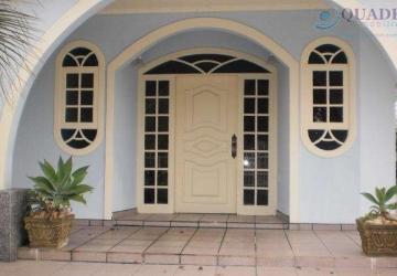 Carianos, Casa com 3 quartos à venda, 280 m2