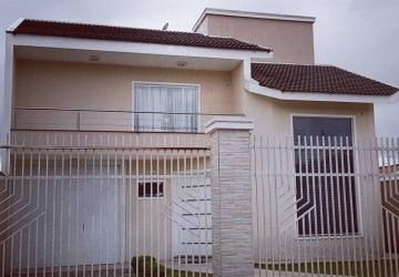 Iguaçu, Casa com 3 quartos à venda, 275 m2