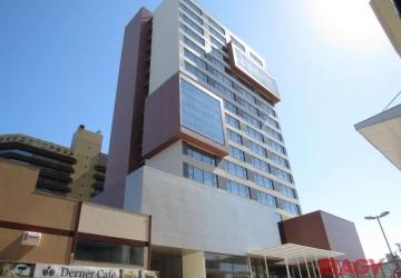 Barreiros, Sala comercial com 1 sala para alugar, 577,18 m2