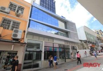 Centro, Ponto comercial para alugar, 365,72 m2