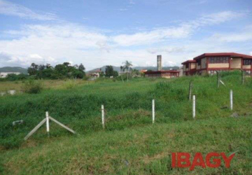 Barra do Aririú, Terreno comercial para alugar, 5863,12 m2