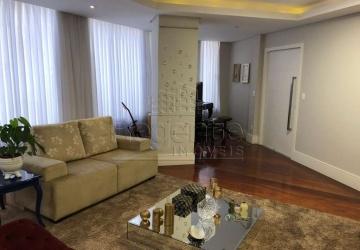 Beira Mar, Apartamento com 4 quartos à venda, 206 m2