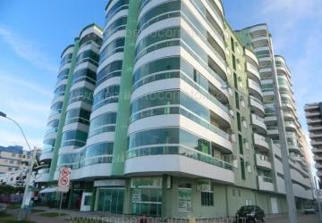 Meia Praia, Apartamento com 4 quartos para alugar, 200 m2