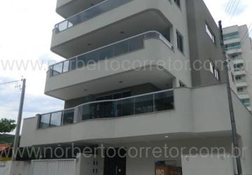 Meia Praia, Apartamento com 3 quartos para alugar, 145 m2