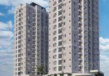 Tabuleiro dos Oliveiras, Apartamento com 3 quartos à venda, 70 m2