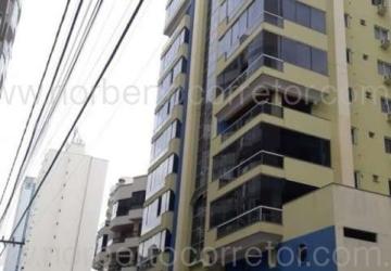 Meia Praia, Apartamento com 4 quartos para alugar