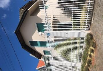 Portão, Casa com 3 quartos para alugar, 250 m2