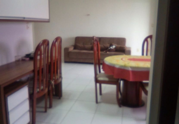 Umarizal, Apartamento com 2 quartos para alugar, 87 m2
