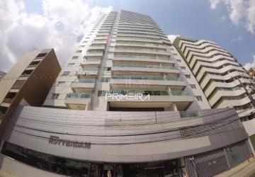 Batel, Apartamento com 2 quartos à venda, 79 m2