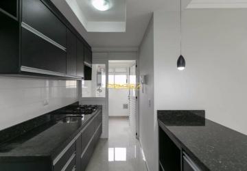Santa Quitéria, Apartamento com 3 quartos à venda, 64 m2