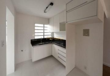 Apartamento · 59m2 · 2 Quartos · 1 Vaga