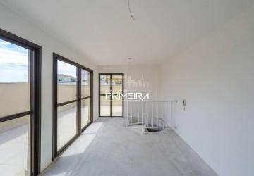 Centro, Cobertura com 2 quartos à venda, 83 m2