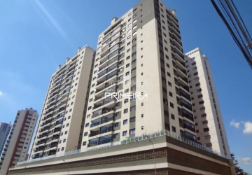 Cabral, Cobertura com 3 quartos à venda, 166 m2