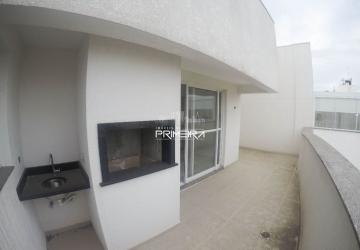 Seminário, Apartamento com 3 quartos à venda, 124 m2