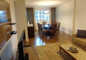 Batel, Apartamento com 3 quartos à venda, 94 m2