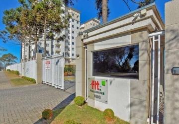 Guaíra, Apartamento com 3 quartos à venda, 68 m2