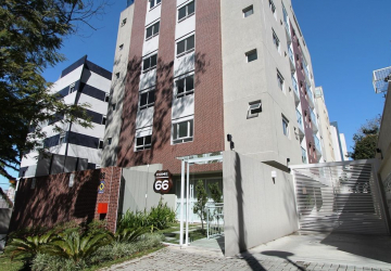 Edifício Home 66, 1q C/ Vaga