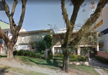 Portão, Terreno à venda, 880 m2