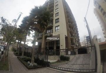 Portão, Kitnet / Stúdio com 1 quarto à venda, 29 m2
