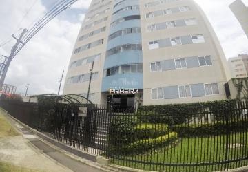 Portão, Apartamento com 2 quartos à venda, 63 m2