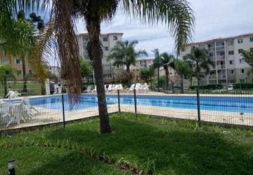 Vila Yara, Apartamento com 2 quartos para alugar, 54 m2