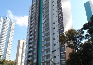 Mossunguê, Apartamento com 3 quartos à venda, 142 m2