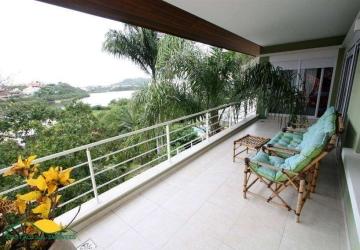 Lagoa da Conceição, Casa com 7 quartos à venda, 725,38 m2