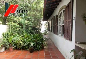 Santa Mônica, Casa comercial com 3 salas à venda, 190 m2