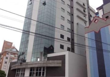 Agronômica, Sala comercial com 12 salas para alugar, 441,06 m2