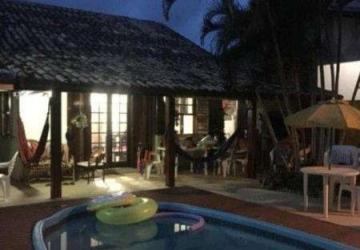 Ponta das Canas, Casa com 3 quartos à venda, 105 m2