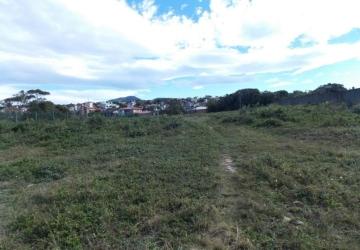 Santinho, Terreno comercial à venda