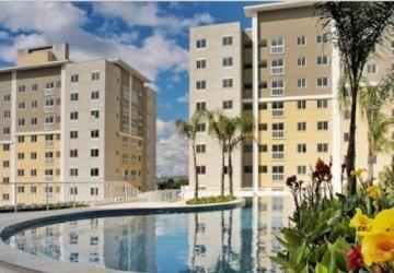 Atuba, Apartamento com 2 quartos à venda, 56 m2