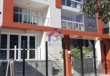 Água Verde, Apartamento com 3 quartos à venda, 141 m2